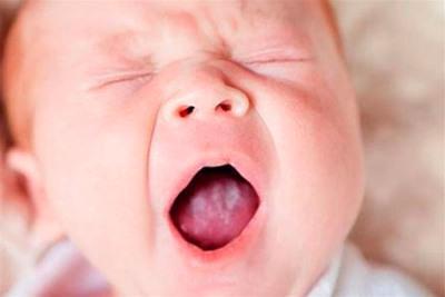 Малыш и молочница