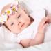 Ребенок ангел