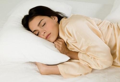 сонливость на первой неделе беременности