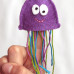 медуза из фета
