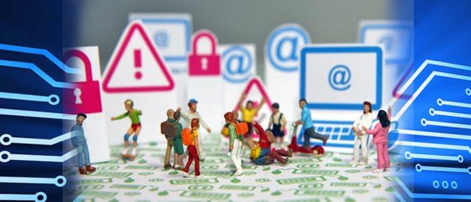 защищенный интернет для детей