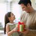 Подарок отцу
