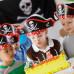 Дети пираты