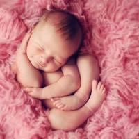 Как сладко спиться
